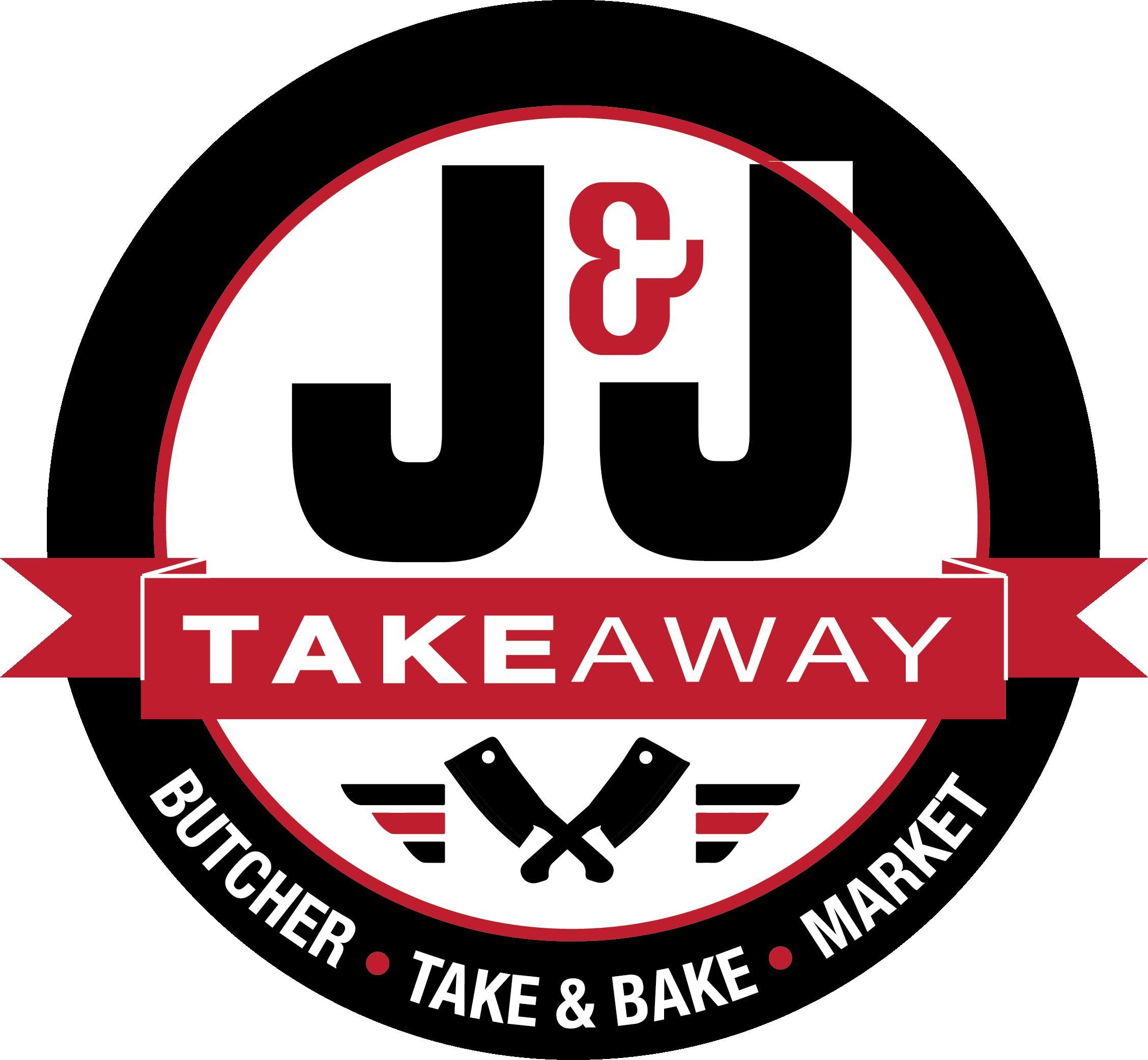 J&J_logo_final (1)